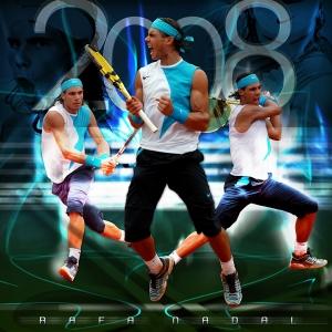 http://nadal.inscadenza.com/upload/nadal/images/Cover_Nadal-lowres_medium.jpg